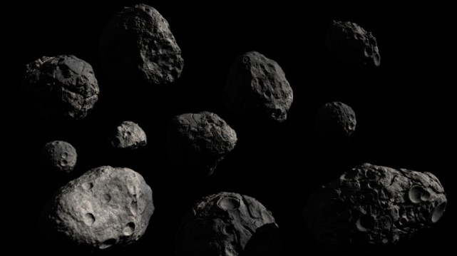 Asteroids-750x421