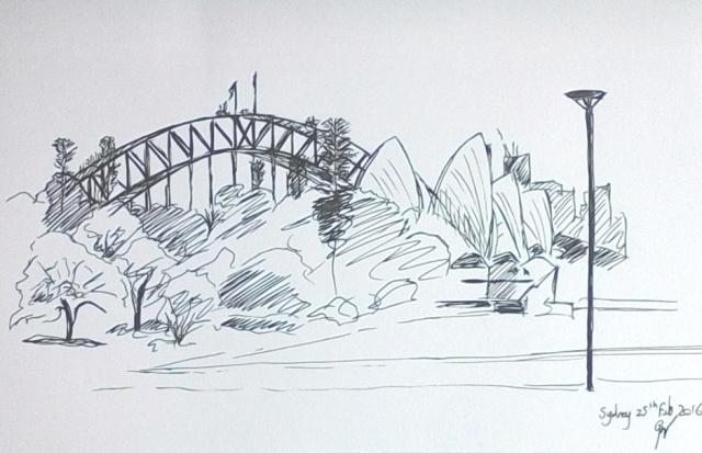 Sydney Sketch 25.2.2016.adjusted