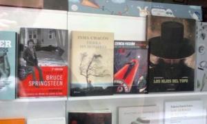 cadiz-bookshop01