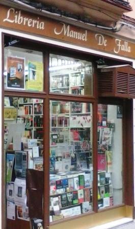libreria-manuel-de-falla